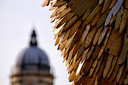 Knife Angel Hull 2019