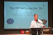 AVVBA 150901 Cliff Stern Lam Son 719
