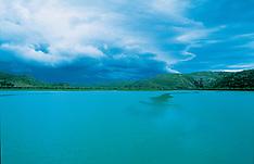 Kingfisher Island