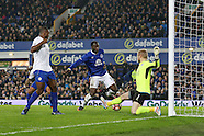 070117 FA Cup Everton v Leicester