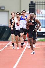 MD3 - 800m Finals
