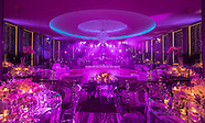 2017 02 25 Rainbow Room Sophie's Bat Mitzvah