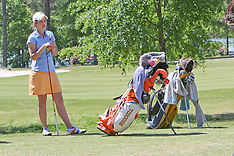 Big South WG Championship_gallery