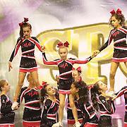 1054_Adrenaline Allstar Cheerleading - air