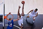 DESCRIZIONE : Trento Nazionale Italia Uomini Trentino Basket Cup Italia Germania Italy Germany <br /> GIOCATORE : <br /> CATEGORIA : tiro penetrazione special<br /> SQUADRA : Germania Germany<br /> EVENTO : Trentino Basket Cup<br /> GARA : Italia Germania Italy Germany<br /> DATA : 01/08/2015<br /> SPORT : Pallacanestro<br /> AUTORE : Agenzia Ciamillo-Castoria/R.Morgano<br /> Galleria : FIP Nazionali 2015<br /> Fotonotizia : Trento Nazionale Italia Uomini Trentino Basket Cup Italia Germania Italy Germany