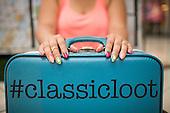 Classic Loot – Content Magazine