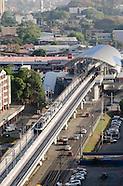 Metro 2014_VM