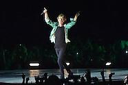 20140622 - Rolling Stone Concerto al Circo Massimo Roma