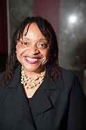 3/1 Super Session: Deborah Willis