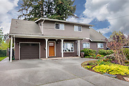 MountLake Terrace House
