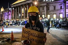 2019_10_04_Hong_Kong_Emergency_GBA