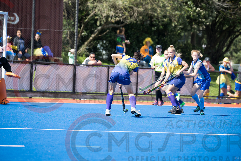 DAY 4<br /> BOP V NORTHLAND <br /> COLLIER TROPHY HOCKEY 2017 <br /> DAY 4<br /> Annette Johnston CMGSPORT<br /> &copy;cmgsport2017