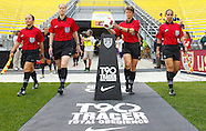 May 14, 2011: WNT vs Japan