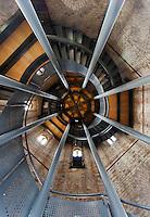 Hadlow Tower,Kent, Heritage, Restoration, Refurbishment, Vivat Trust, English Heritage, Heritage Lottery Fund