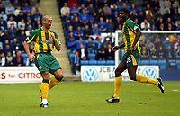 Photograph:Scott Heavey.<br />