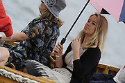 Henley, GREAT BRITAIN,General View  at 2008 Henley Royal Regatta, on  Wednesday, 02/07/2008,  Henley on Thames. ENGLAND. [Mandatory Credit:  Peter SPURRIER / Intersport Images] Rowing Courses, Henley Reach, Henley, ENGLAND . HRR Umbrella's