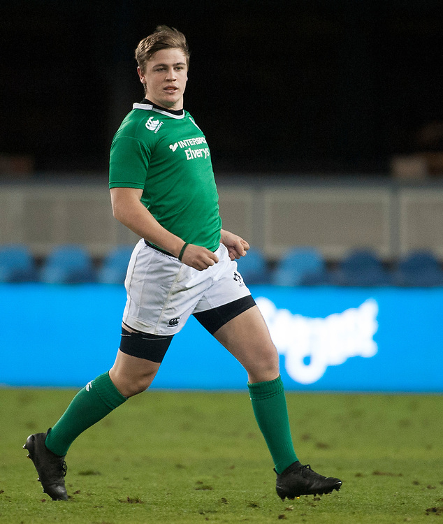 England play the Ireland at the Silicon Valley Sevens in San Jose, California. November 4, 2017. <br /> <br /> By Jack Megaw.<br /> <br /> ENGIRE<br /> <br /> <br /> <br /> www.jackmegaw.com<br /> <br /> jack@jackmegaw.com<br /> @jackmegawphoto<br /> [US] +1 610.764.3094<br /> [UK] +44 07481 764811