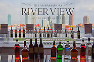 2012 04 24 Riverview at the UN Opening Party