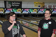 2019 - BBBS - Bowl for Kids' Sake