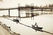 VIETNAM/CAMBODIA