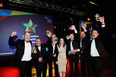 170207 - Lincolnshire Construction & Property Awards 2017
