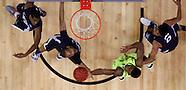 20120323 NCAA Xavier v Baylor
