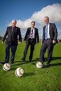 PWC football sponsorship