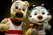 20120308 IAAF Athletics World Indoor Championships, Istanbul