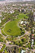 Denver Aerial Images