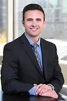 Corporate and business portrait photography by Minneapolis photographer Jim Kruger.