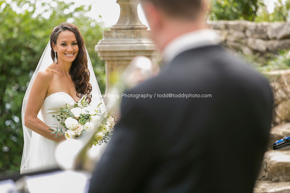 9/16/15 7:42:00 AM -- Eze, Cote Azure, France<br /> <br /> The Wedding of Ruby Carr and Ken Fitzgerald in Eze France at the Chateau de la Chevre d'Or. <br /> . &copy; Todd Rosenberg Photography 2015