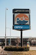 PCD Clean Energy