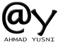 Logo AY