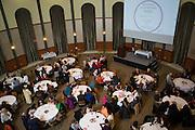 Women's Achievement Dinner, Women's Center
