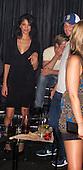 Leo Di Caprio 05/09/2009