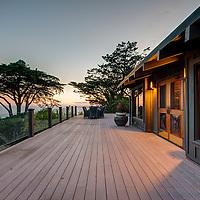 Vacation Rental in Big Sur