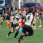 2015-04-11 URugby Cup