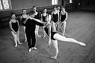 Dublin City Ballet
