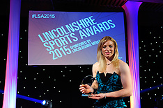 19 - Sports Personality of the Year 2015