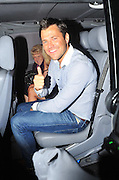04.MAY.2011. ESSEX<br /> <br /> MARK WRIGHT AT THE ONLY WAY IS ESSEX WRAP PARTY AT THE SUGAR HUT VILLAGE NIGHTCLUB IN BRENTWOOD, ESSEX<br /> <br /> BYLINE: EDBIMAGEARCHIVE.COM<br /> <br /> *THIS IMAGE IS STRICTLY FOR UK NEWSPAPERS AND MAGAZINES ONLY*<br /> *FOR WORLD WIDE SALES AND WEB USE PLEASE CONTACT EDBIMAGEARCHIVE - 0208 954 5968*