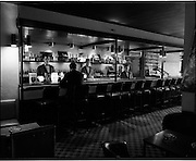 01/07/1969<br /> 07/01/1969<br /> 01 July 1969<br /> Pubs in and about Dublin.