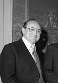 Gerry Collins