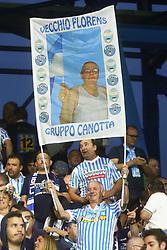 TIFOSI SPAL<br /> CALCIO SPAL - ATALANTA