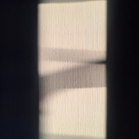 http://Duncan.co/abstract-wallpaper-shadows
