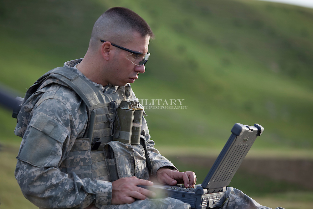 """how computers are used in military Use of computer technology in military the use of computer technology in entertainment """"the improvements in computer  how computers are used in military."""