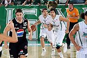 DESCRIZIONE : Avellino Lega A 2009-10 Air Avellino Pepsi Juve Caserta<br /> GIOCATORE : Arbitro Referees Antonio Porta<br /> SQUADRA : Air Avellino<br /> EVENTO : Campionato Lega A 2009-2010<br /> GARA : Air Avellino Pepsi Juve Caserta<br /> DATA : 19/12/2009<br /> CATEGORIA : Arbitro Referees Contropiede<br /> SPORT : Pallacanestro<br /> AUTORE : Agenzia Ciamillo-Castoria/GiulioCiamillo<br /> Galleria : Lega Basket A 2009-2010 <br /> Fotonotizia : Avellino Campionato Italiano Lega A 2009-2010 Air Avellino Pepsi Juve Caserta<br /> Predefinita :