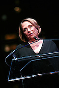 """15 November 2010- New York, NY- Cathy Hughes, Founder, Radio One, at The National Action Network's 1st Annual Triumph Awards honoring """"Our Best"""" in the Arts, Entertainment, & Sports held at Jazz at Lincoln Center on November 15, 2010 in New York City. Photo Credit: Terrence Jennings"""