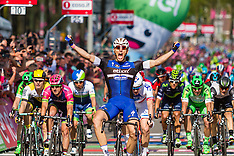 2016 Giro | Stage 2