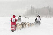Iditarod 2007-17