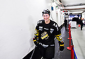 20141002 AIK - BIK Karlskoga